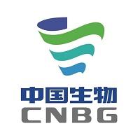 中国生物营销中心实习招聘