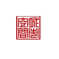 城&#xf8e0空间实习招聘