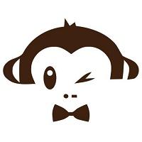 微猴科技实习招聘