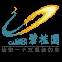 碧桂园-鄂北区域实习招聘