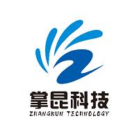 掌昆&#xeed3络实习招聘