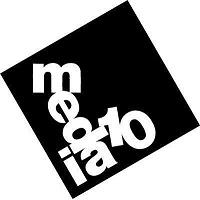 media10实习招聘