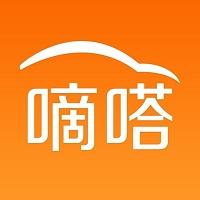 嘀嗒拼车实习招聘