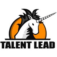 Talent Lead实习招聘