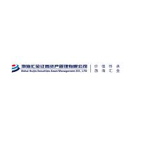 渤海汇金证券资产管理有限公司实习招聘