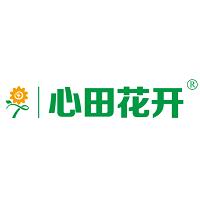 心田花开实习招聘