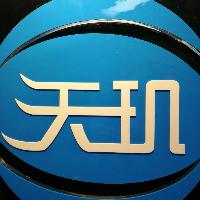 &#xf577川&#xf03e玑实习招聘