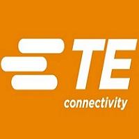 泰科电子上海有限公司实习招聘