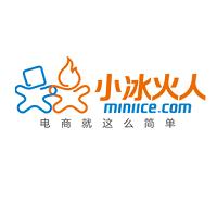 &#xec5c东小冰实习招聘