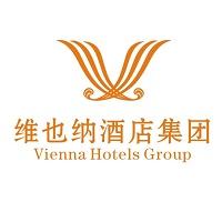 维也纳酒店实习招聘