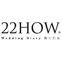 &#xf25b&#xf25b&#xf230&#xf0ee&#xf409婚礼日志实习招聘