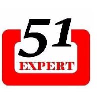 51专家实习招聘