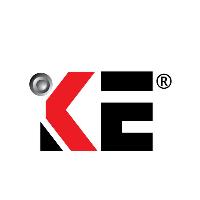 &#xe5d3&#xea3b&#xebc7&#xf800实习招聘