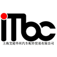 ITBC Shanghai Co Ltd实习招聘