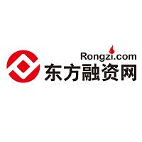 东方融资&#xed9a实习招聘