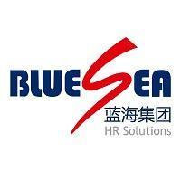 蓝海&#xe11e力实习招聘