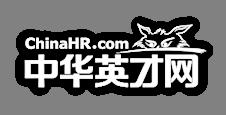 &#xe978八集团实习招聘