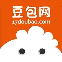 豆包&#xf490实习招聘