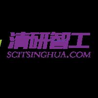清研(上海)实习招聘