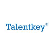 Talentkey实习招聘
