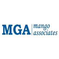 ManGO实习招聘