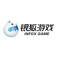 &#xe454狐游戏实习招聘