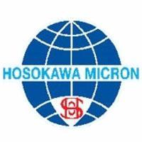 HOSOKAWA实习招聘