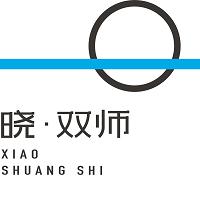 晓双&#xed4f实习招聘