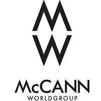 麦肯光明&#xf7e3&#xec20实习招聘