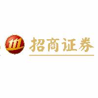 &#xf648商证券实习招聘