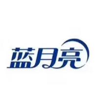蓝&#xe078亮实习招聘