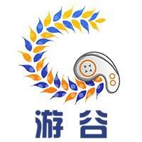 游谷&#xf74f络实习招聘