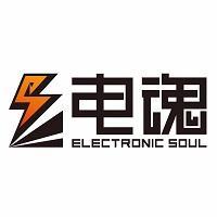 电魂&#xe88c络实习招聘