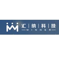上海汇纳信息科技股份有限公司实习招聘