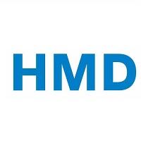 HMD实习招聘