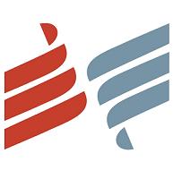 开源证券实习招聘