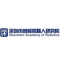 深圳&#xf358智能机器&#xe3bc研究院实习招聘