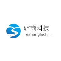 杭州牵&#xeb13&#xf490络科技实习招聘