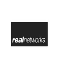 RealNetworks实习招聘