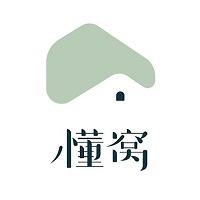 素造&#xf65f络实习招聘