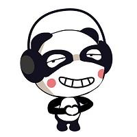 熊猫微视实习招聘
