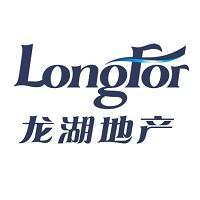 龙湖集团 成都公司实习招聘