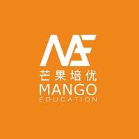 芒果培优实习招聘