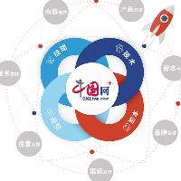 视讯中国实习招聘