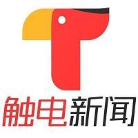 荔枝&#xe525络实习招聘