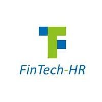 Fintech-HR实习招聘