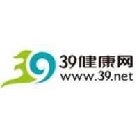 &#xee71&#xf164健康&#xf6d5实习招聘