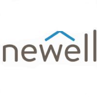 Newell Brands实习招聘