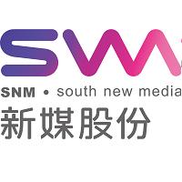 南方新媒体实习招聘