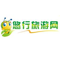 悠&#xe1c0旅游实习招聘